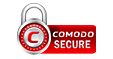 comodo secure sign