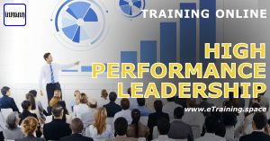 eTraining High Performance Leadership