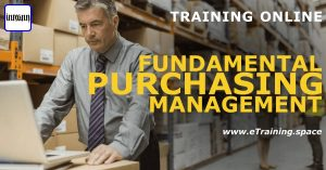 eTraining Fundamental Purchasing Management